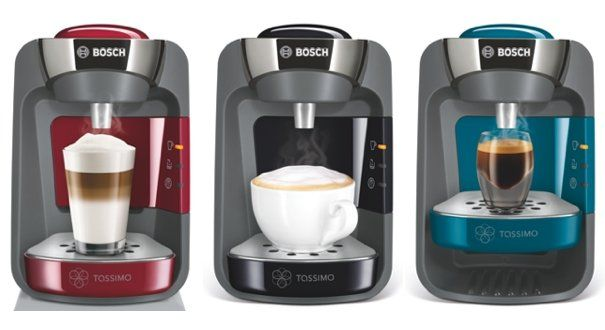 de bosch tassimo suny koffiemachine koffie basis. Black Bedroom Furniture Sets. Home Design Ideas